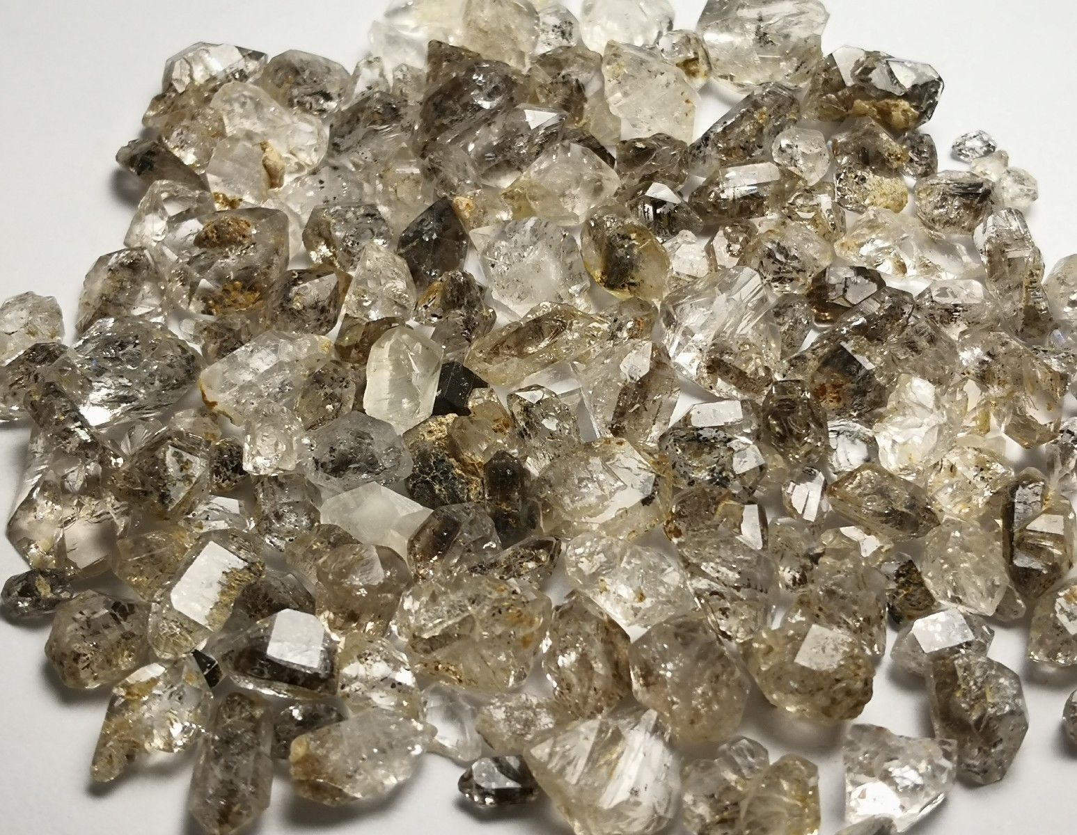 köpa kristaller online