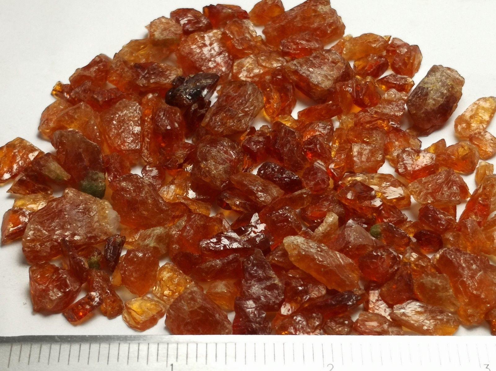 Dating stenar och mineraler