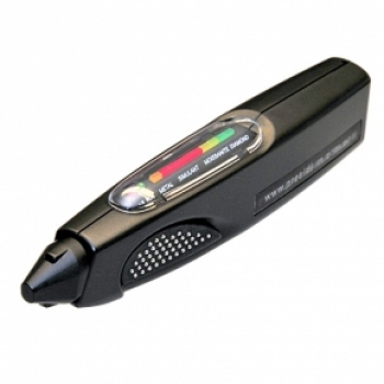 Presidium Multi Tester III Diamond Moissanite Tester