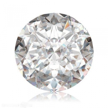 Good Price Top White (G) Diamond 0,005 carat Brilliant Cut 1,0 mm Quality VS Purchase Now!